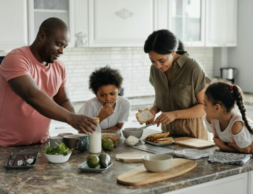 7 Reasons to Update Your Estate Plan