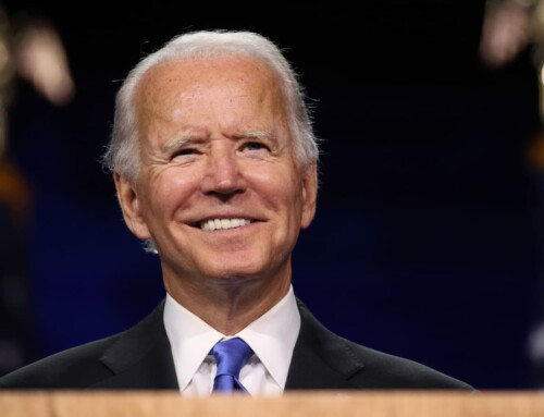 How Biden's Tax Proposal Changes Could Affect Your Estate Plan