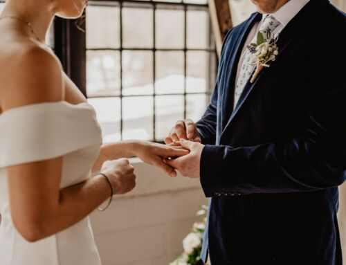 Estate Planning For Your Second Marriage: 5 Mistakes to Avoid
